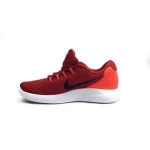 ba1942ccf95 Nike Shoes - Nike Men s Lunarconverge Running Shoe